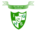 Islamiyah Girls High School